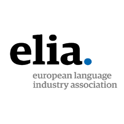 Elia – European Language Industry Association