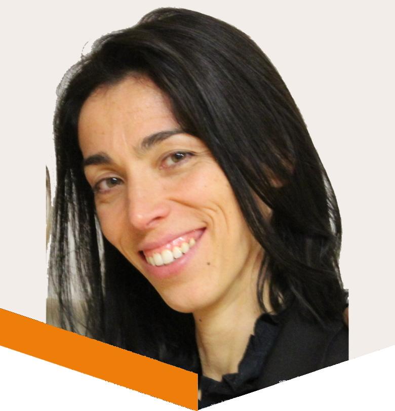 SusanaBarbosa_v2