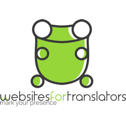 Websites for Translators