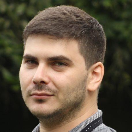 DANIEL ELRICH