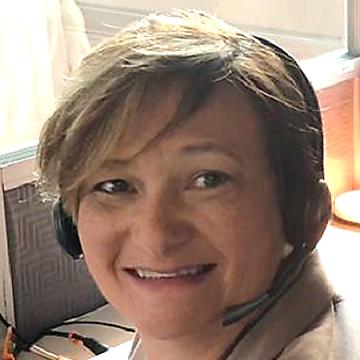 LÍGIA RIBEIRO
