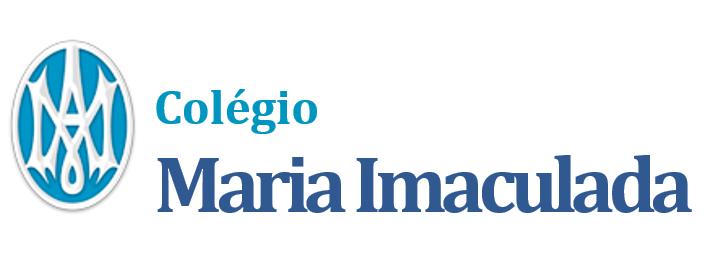 CMI_SaoPaulo