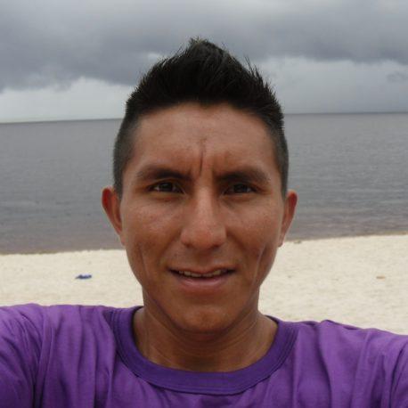 JAIME MAYURUNA
