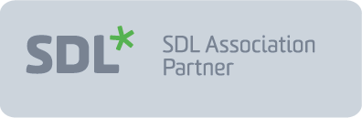 https://aptrad.pt/home/images_parcerias/SDL_Association_Partner_Badge.png