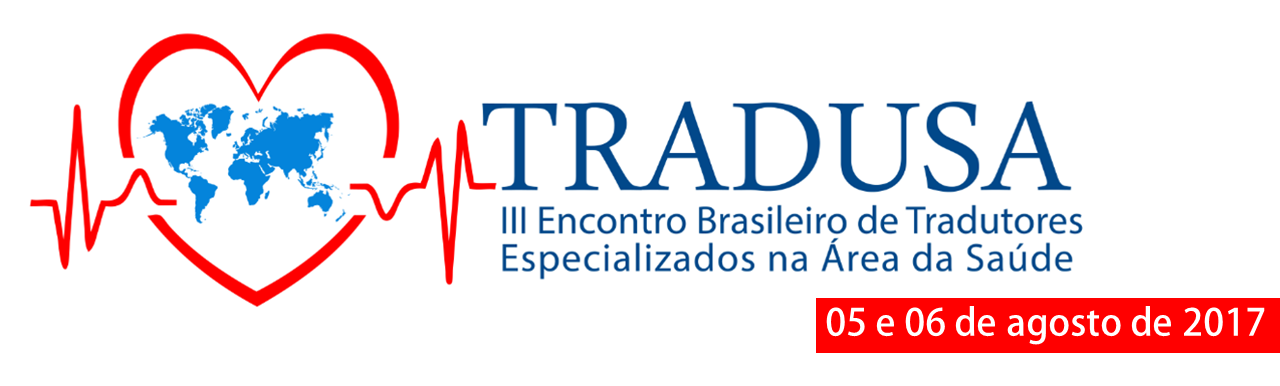 https://aptrad.pt/home/images_parcerias/tradusa-3-encontro-com-data.png