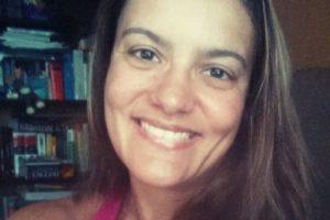 Tradutores e Intérpretes pelo Mundo – Rafa Lombardino