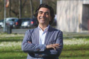 Conselho de Ética e de Deontologia da APTRAD – Prof. Manuel Silva