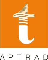 logo_final_160_200.jpg