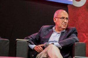 Conselho de Ética e Deontologia da APTRAD – Prof. Fernando Alves