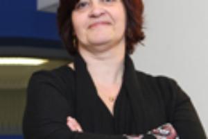 Conselho de Ética e de Deontologia da APTRAD – Prof.ª Isabel Silva