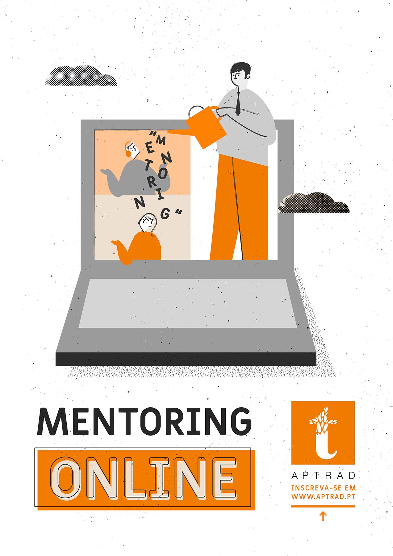 MentoringOnline