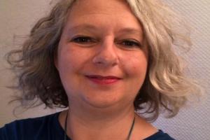 Tradutores e Intérpretes pelo Mundo – Alessia Vonau