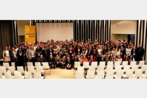 The Translation and Localization Conference