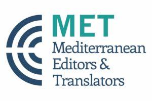 APTRAD patrocina METM15