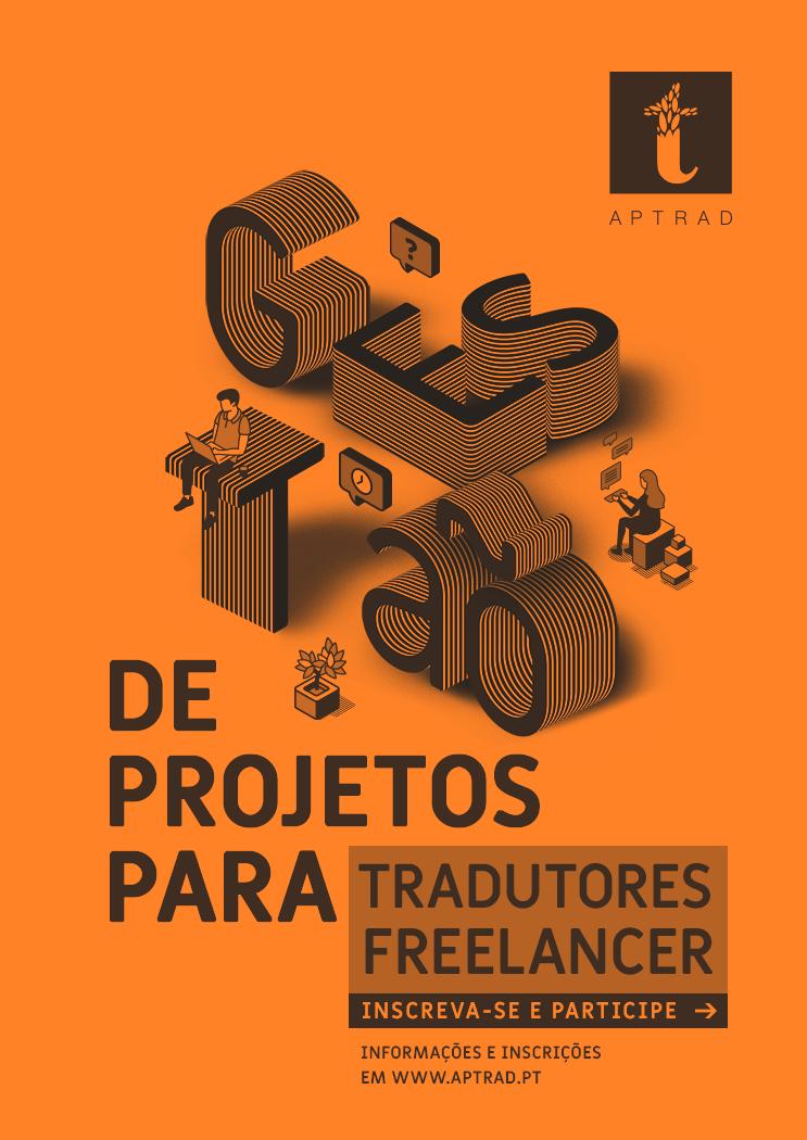 Gestão de projetos para tradutores freelancer